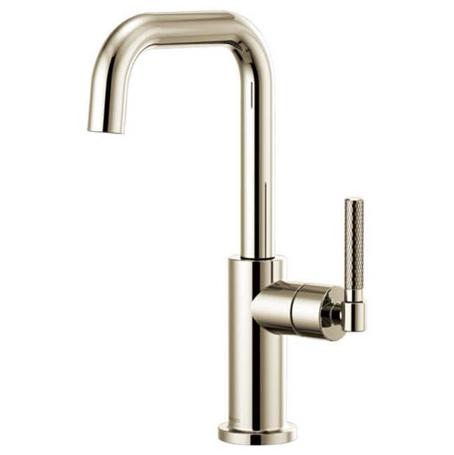 Brizo  Bar Sink Faucets item 61053LF-PN