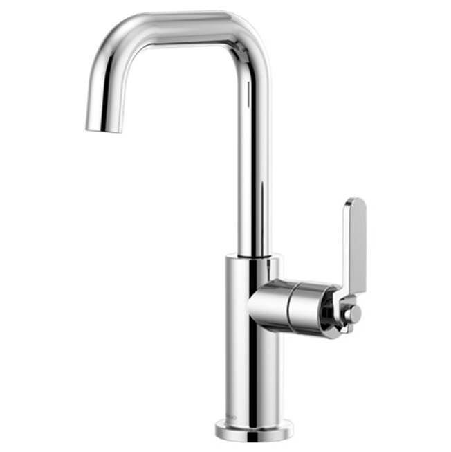 Brizo  Bar Sink Faucets item 61054LF-PC