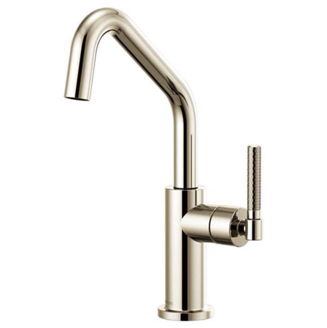 Brizo  Bar Sink Faucets item 61063LF-PN