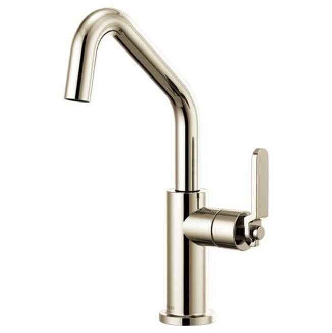 Brizo  Bar Sink Faucets item 61064LF-PN