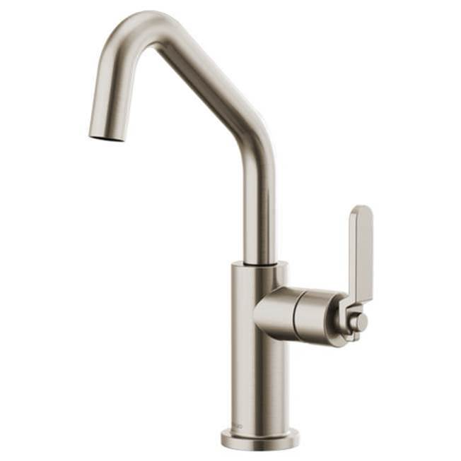 Brizo  Bar Sink Faucets item 61064LF-SS