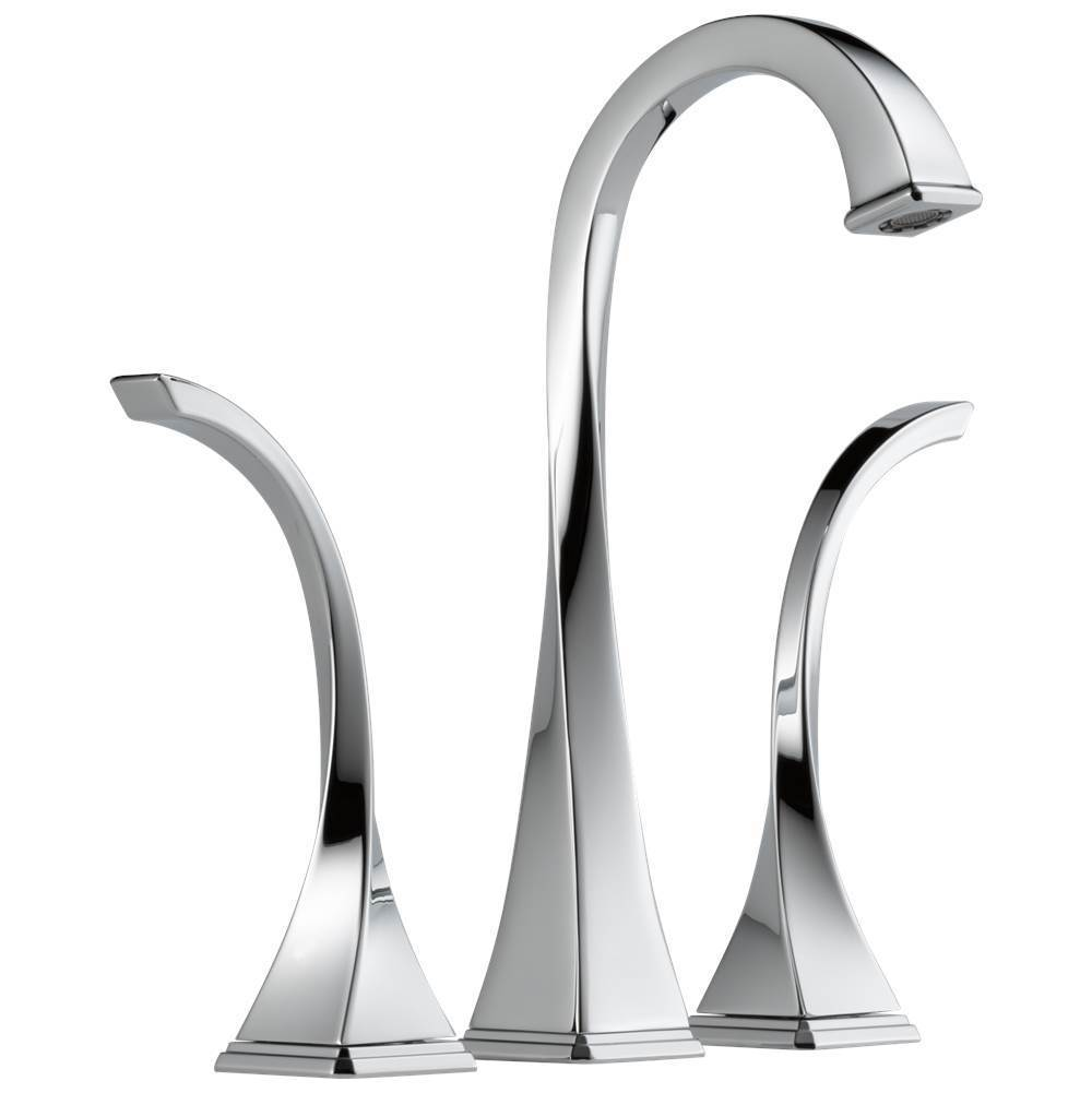 Brizo Vessel Bathroom Sink Faucets item 65430LF-PC-ECO