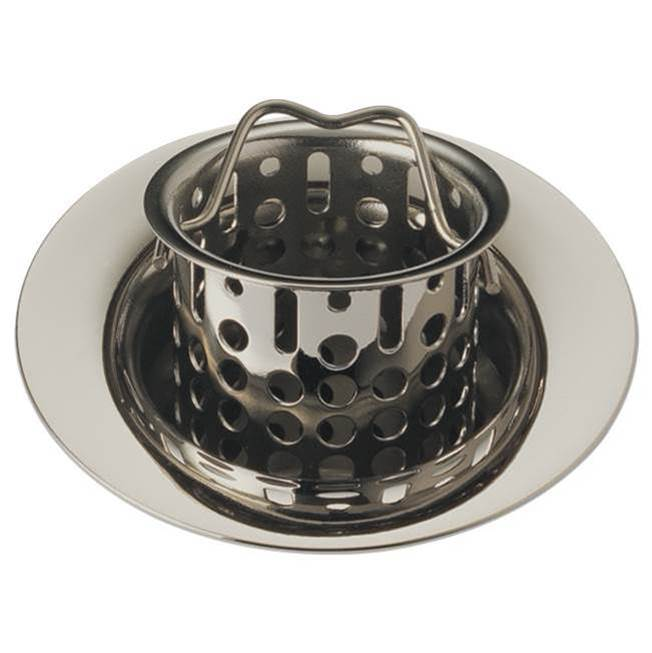 Brizo  Kitchen Accessories item 69051-PN