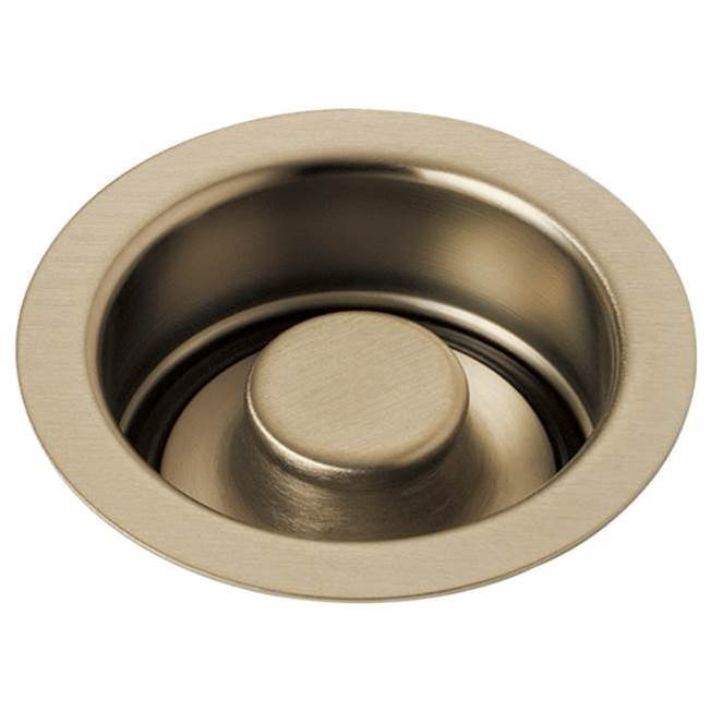 Brizo  Kitchen Accessories item 69070-GL