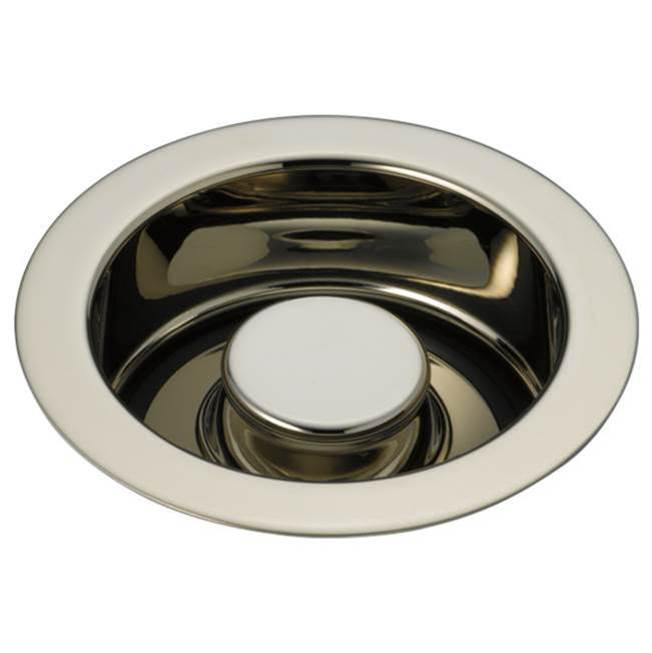Brizo  Kitchen Accessories item 69070-PN