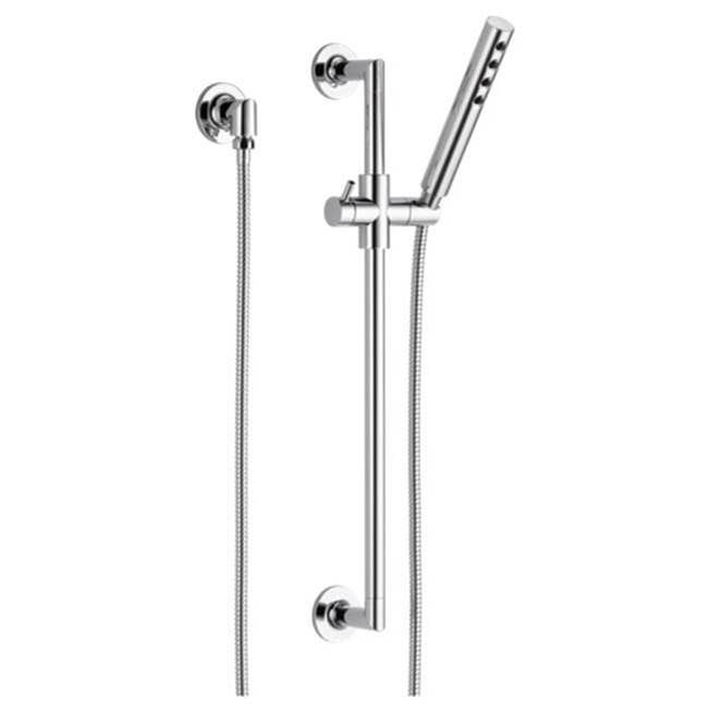 Brizo Bar Mount Hand Showers item 88775-PC