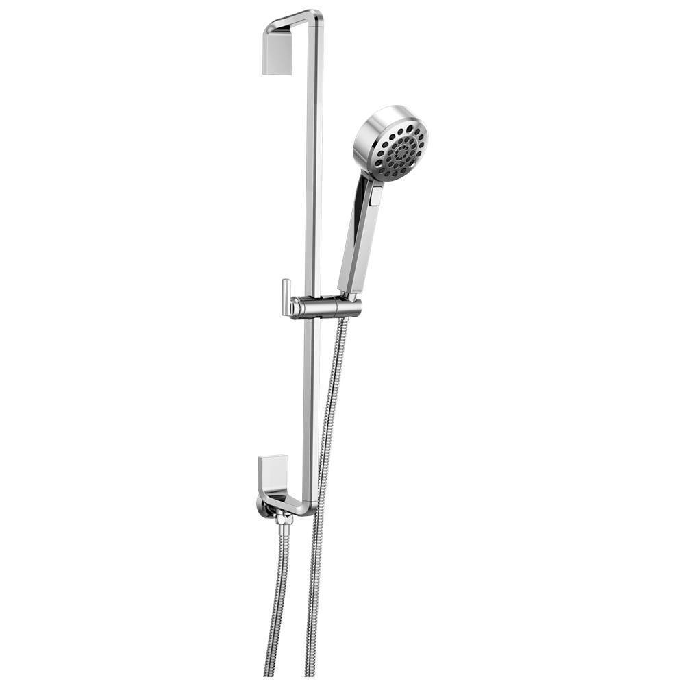 Brizo  Hand Showers item 88798-PC