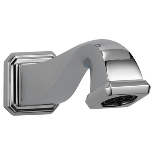 Brizo Wall Mounted Tub Spouts item RP62605PC