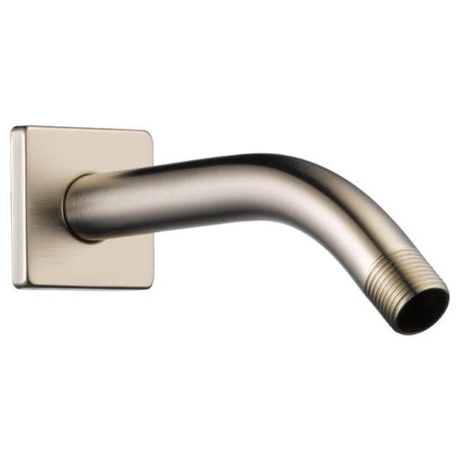 Brizo Shower Arms Shower Arms item RP74448BN