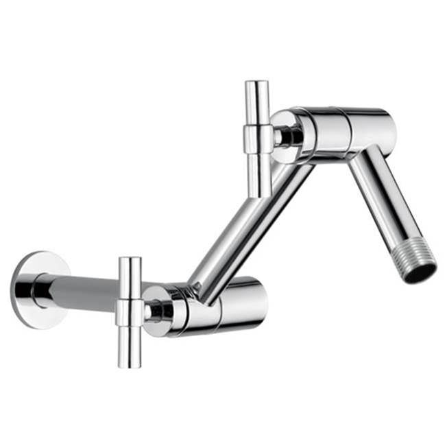 Brizo Shower Arms Shower Arms item RP81434PC