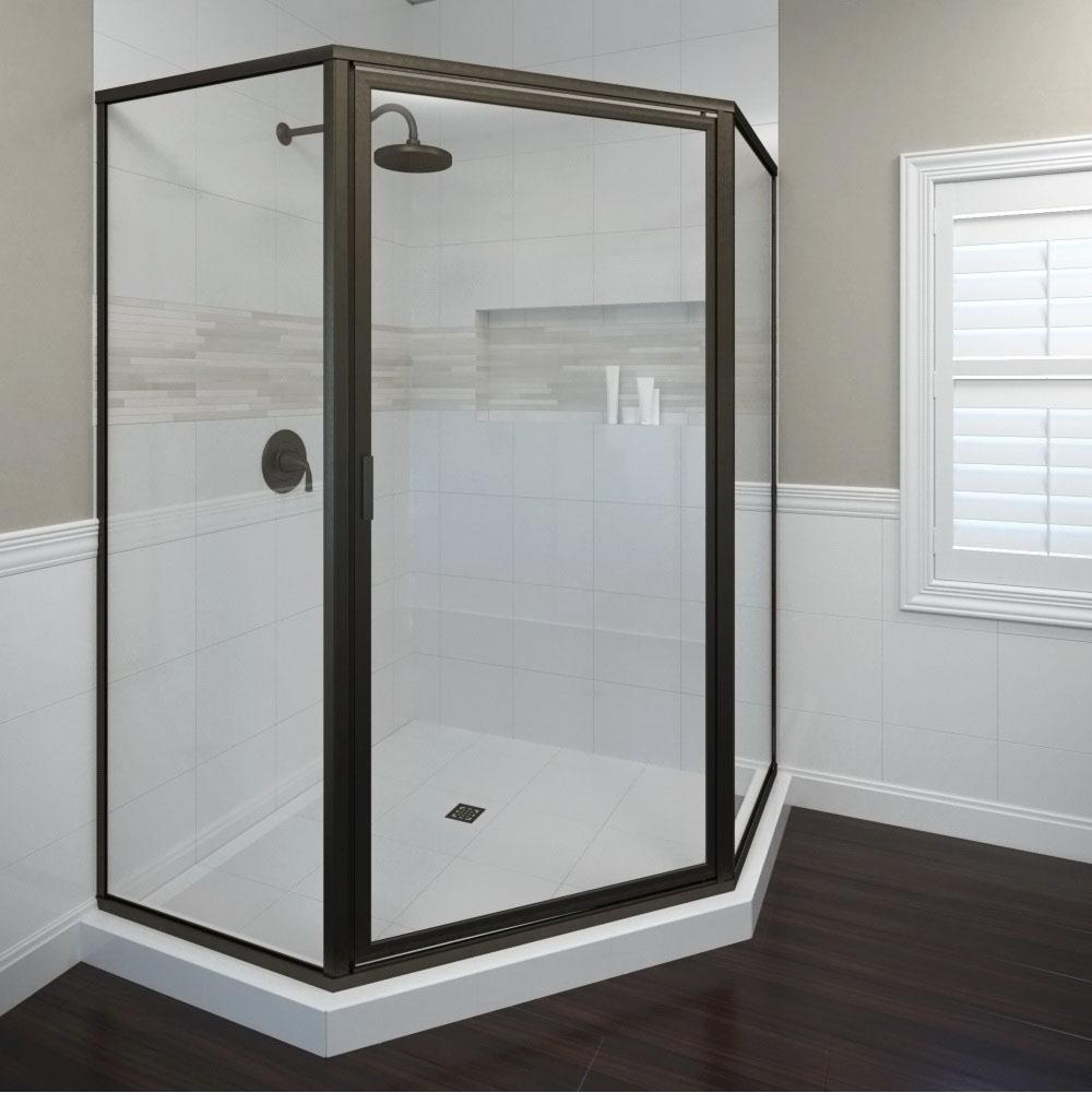 Shower Enclosures Neo Angle | Gateway Supply - South-Carolina