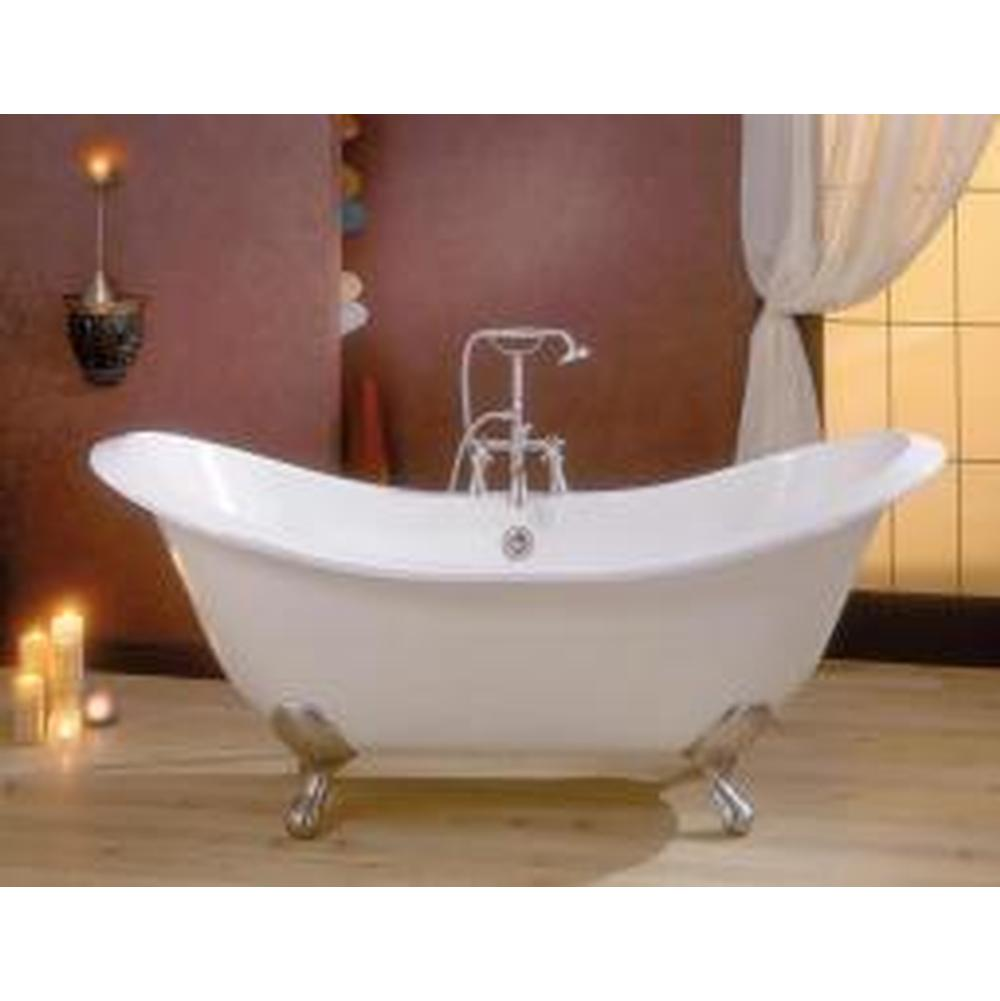Cheviot Products  Soaking Tubs item 2112-WC-0-PN