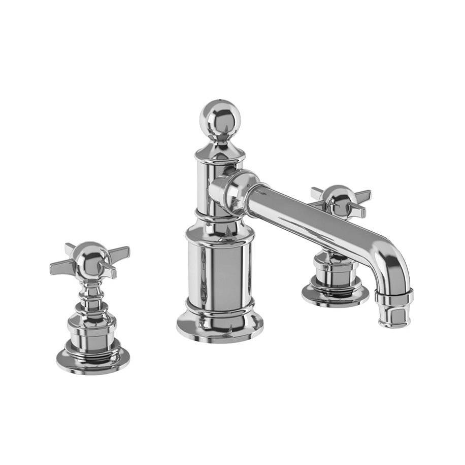 Crosswater London  Bathroom Sink Faucets item US-ARC15DPC