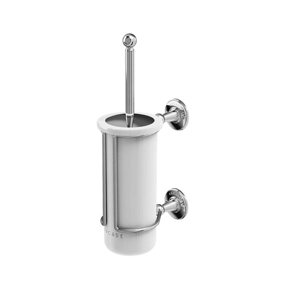 Crosswater London  Bathroom Accessories item US-ARCA8CHR