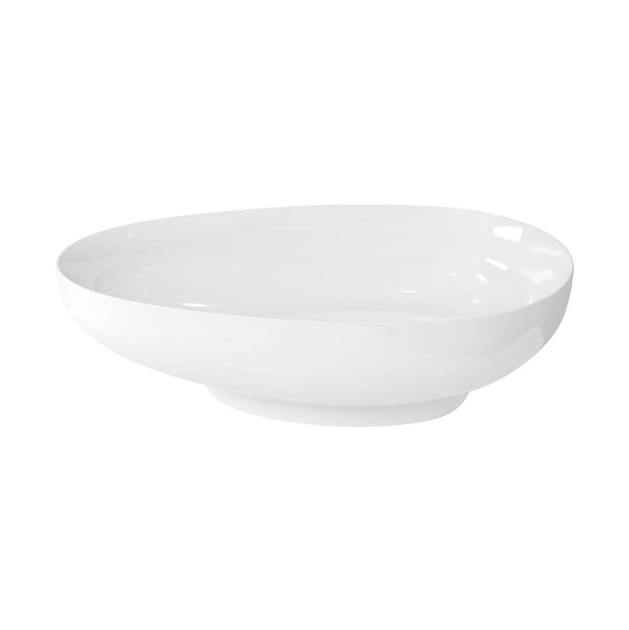 Crosswater London  Bathroom Accessories item US-B10ECS