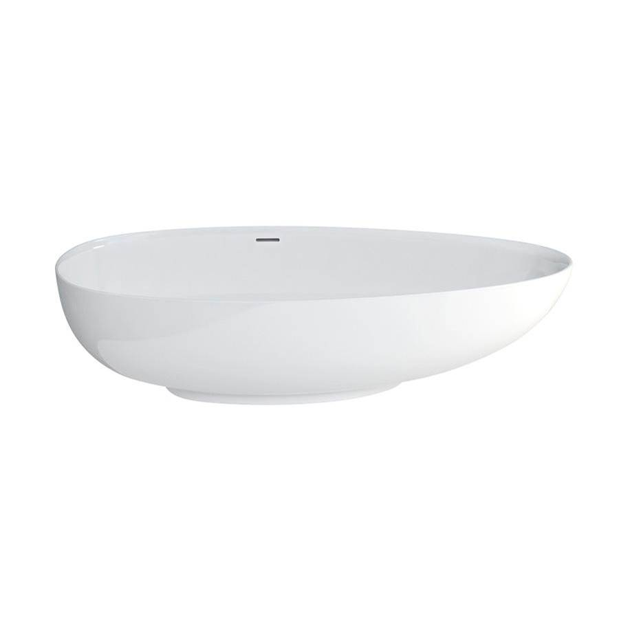 Crosswater London  Bathroom Accessories item US-M11FCS