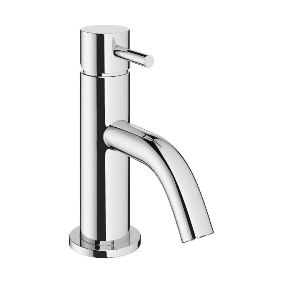 Crosswater London Single Hole Bathroom Sink Faucets item US-PRO114DPC