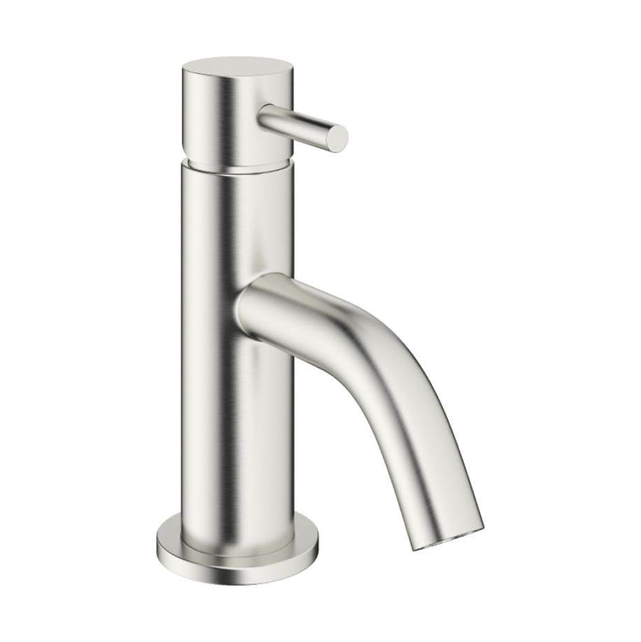 Crosswater London  Bathroom Sink Faucets item US-PRO114DPV