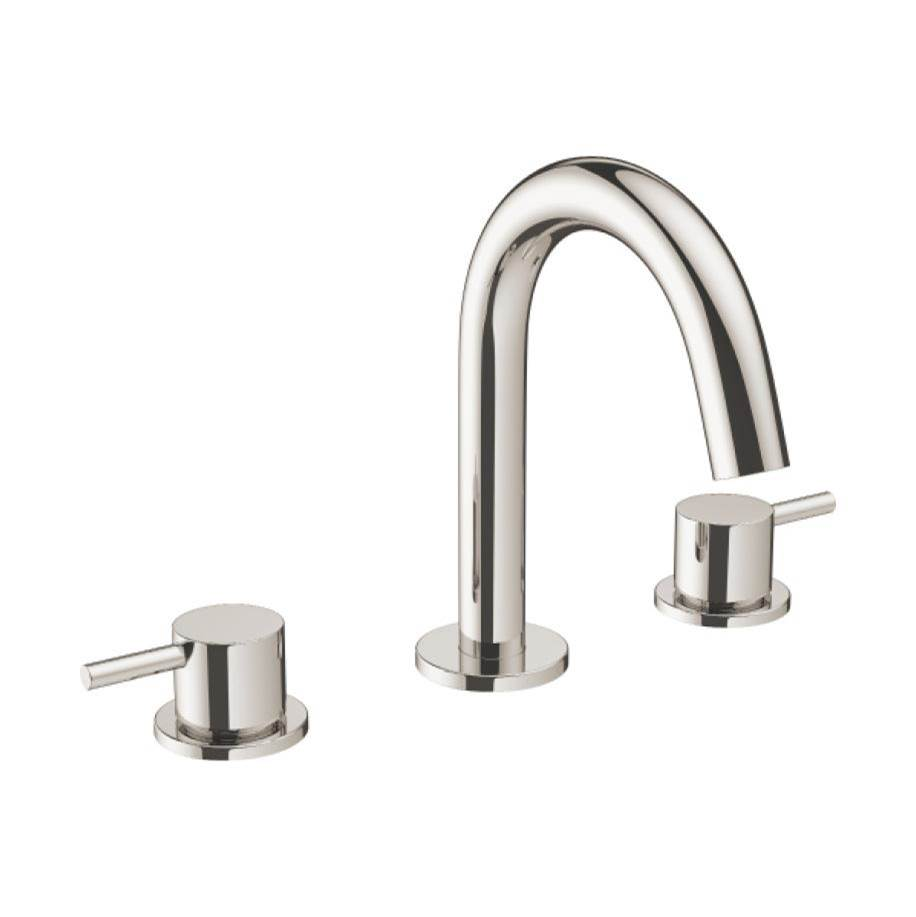 Crosswater London  Bathroom Sink Faucets item US-PRO135DPN