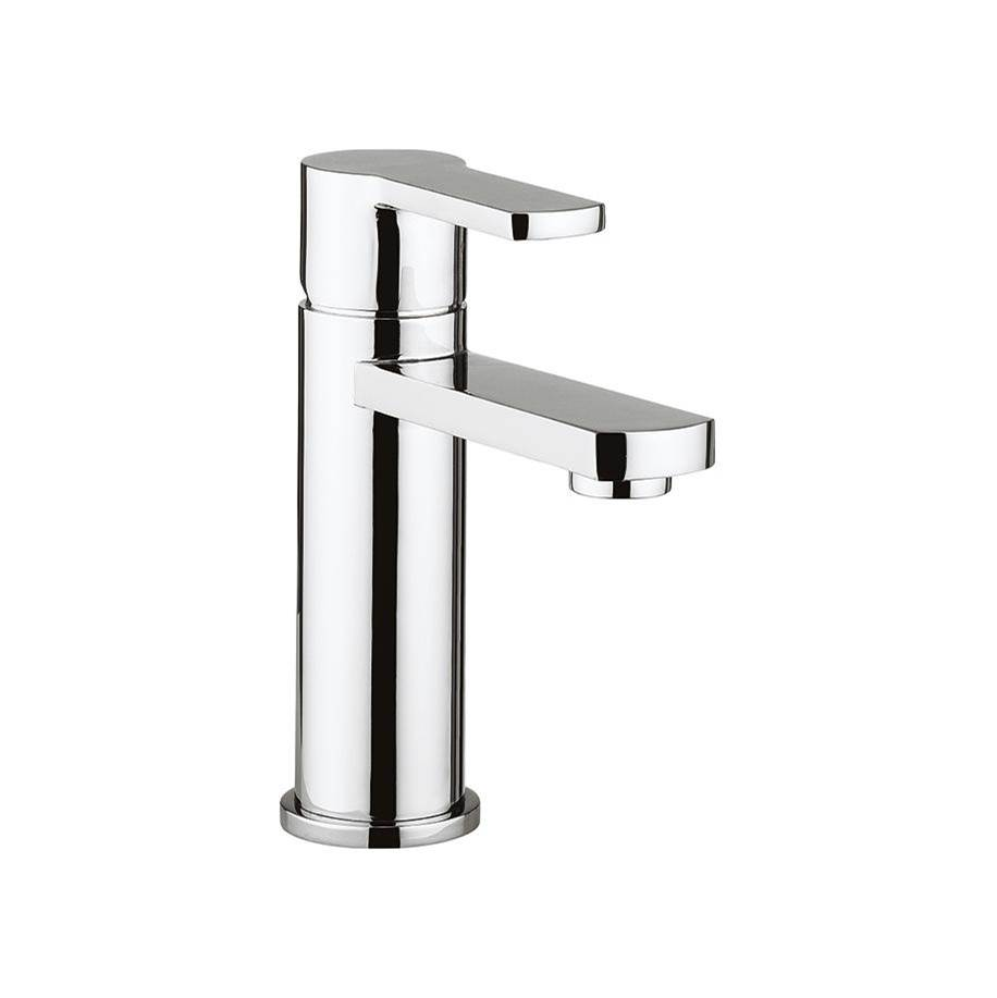 Crosswater London Single Hole Bathroom Sink Faucets item US-WP114DPC