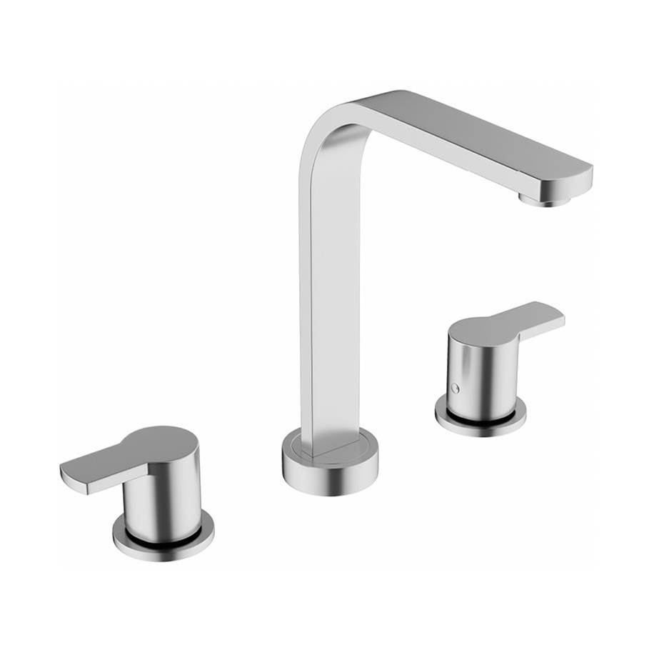 Crosswater London  Bathroom Sink Faucets item US-WP135DPV