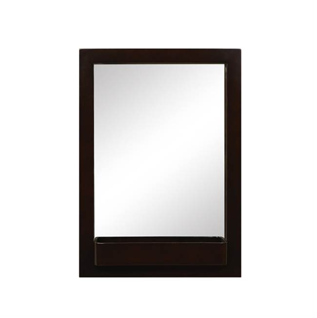 Decolav Rectangle Mirrors item 9745-ESP