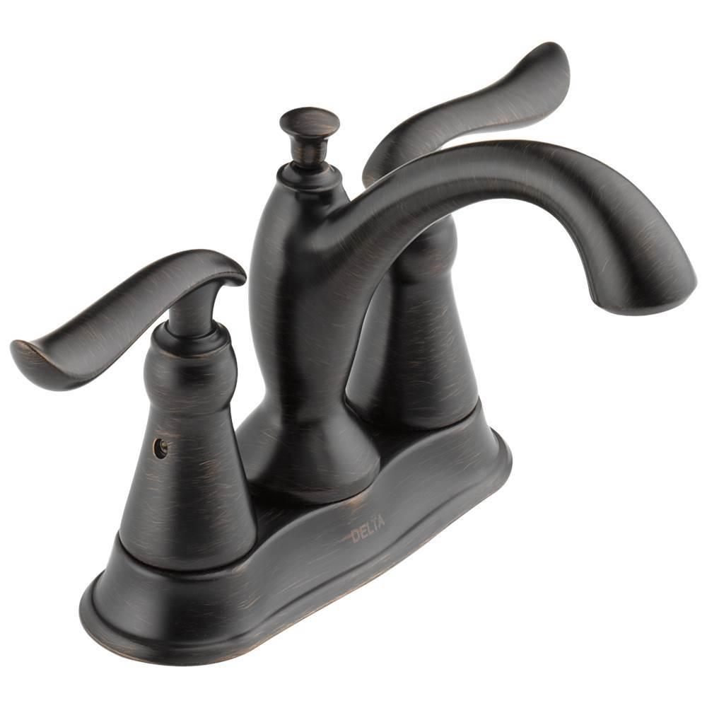 Bathroom Bronze Tones   Gateway Supply - South-Carolina