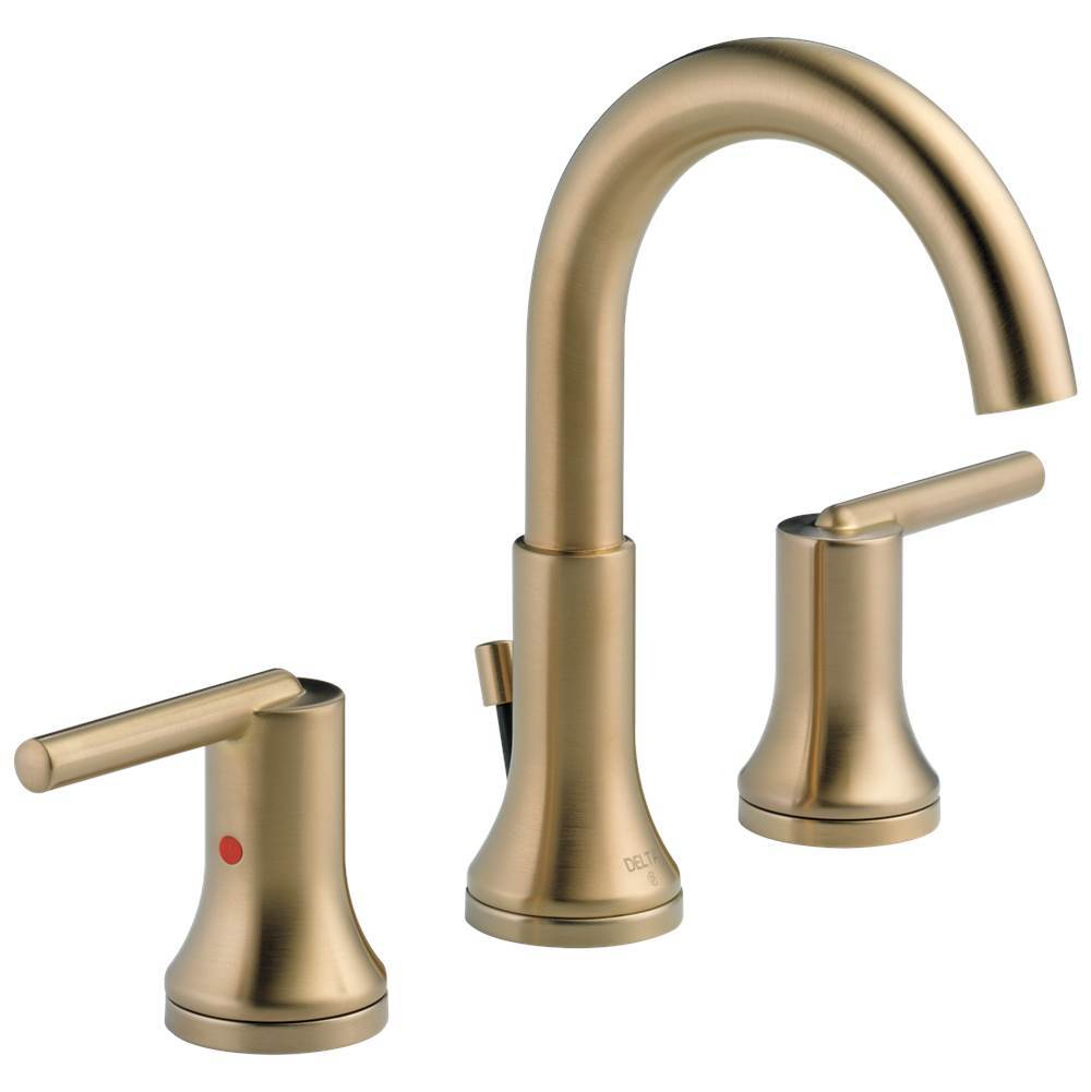 Bathroom Sink Faucets Centerset | Gateway Supply - South-Carolina