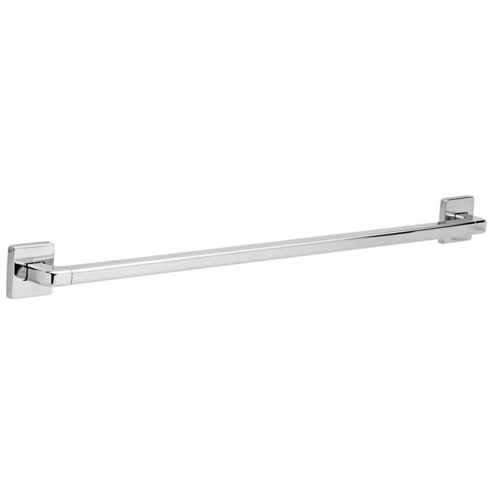 Delta Faucet Grab Bars Shower Accessories item 41936