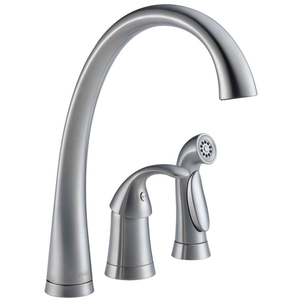 Delta Faucet | Gateway Supply - South-Carolina
