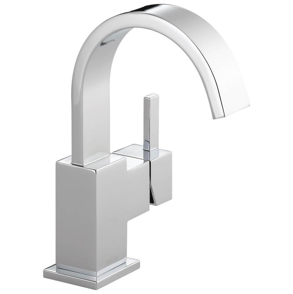 Delta Faucet | Gateway Supply - South-Carolina