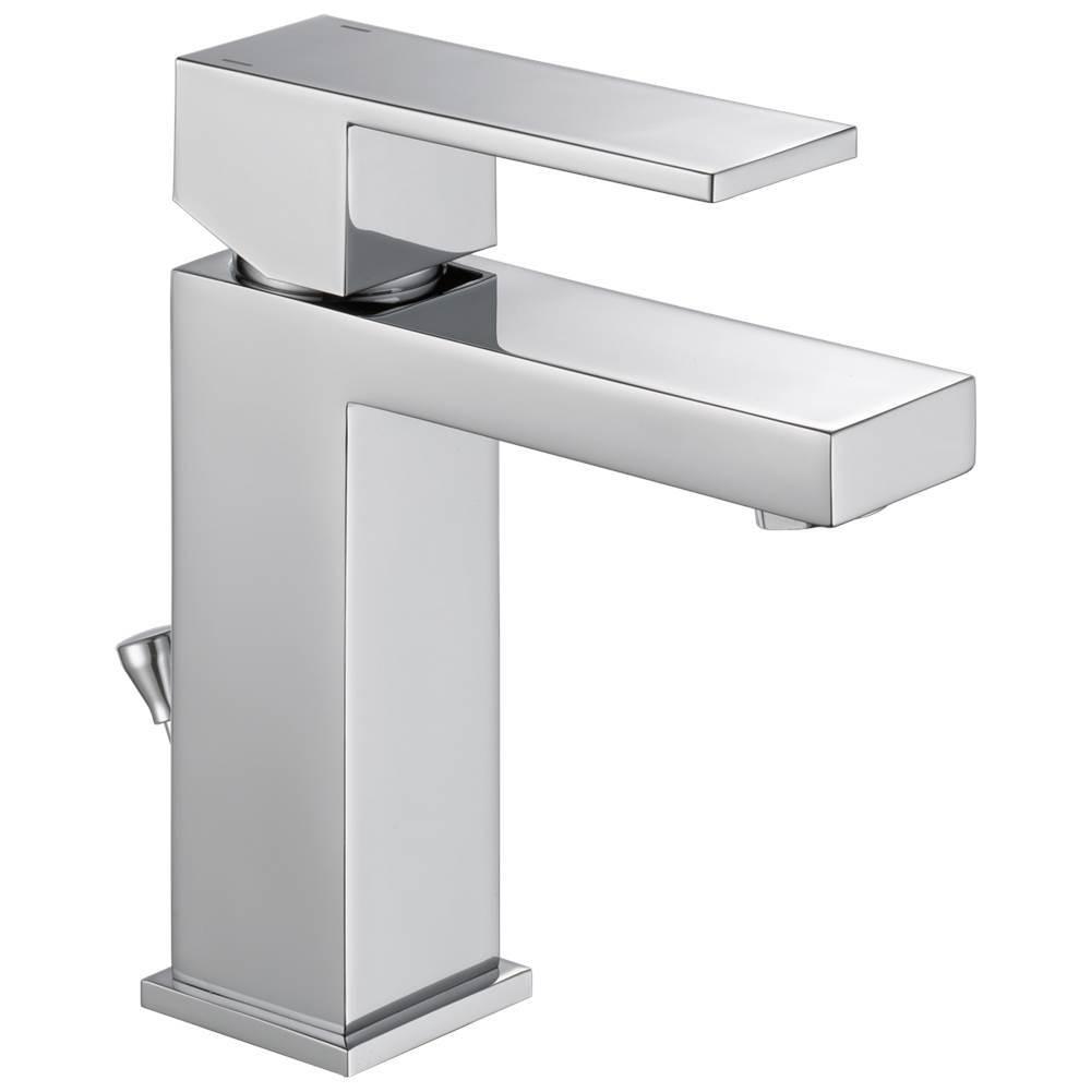 Delta Faucet Bathroom Faucets Modern | Gateway Supply - South-Carolina