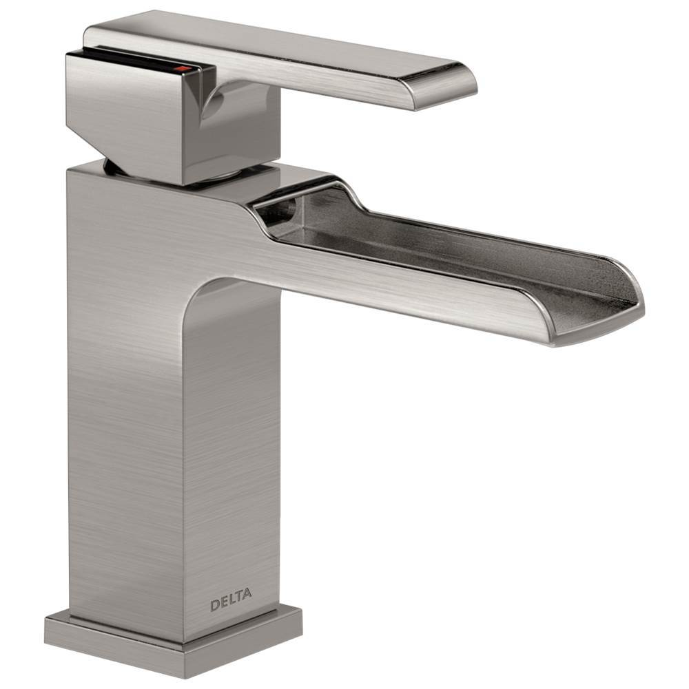 Delta Faucet Bathroom Faucets Bathroom Sink Faucets | Gateway Supply ...