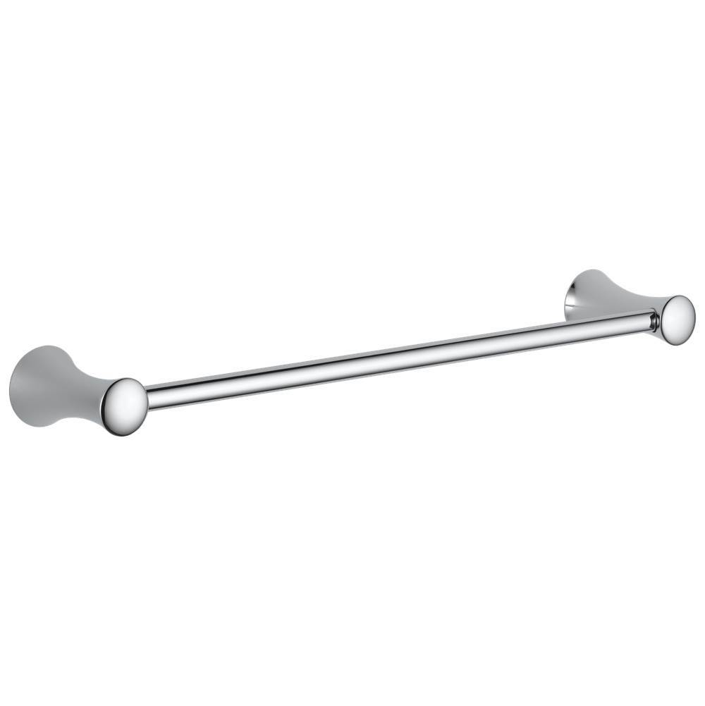 Delta Faucet Towel Bars Bathroom Accessories item 73818