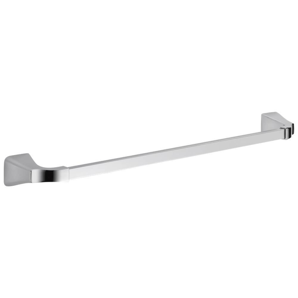 Delta Faucet Towel Bars Bathroom Accessories item 752240