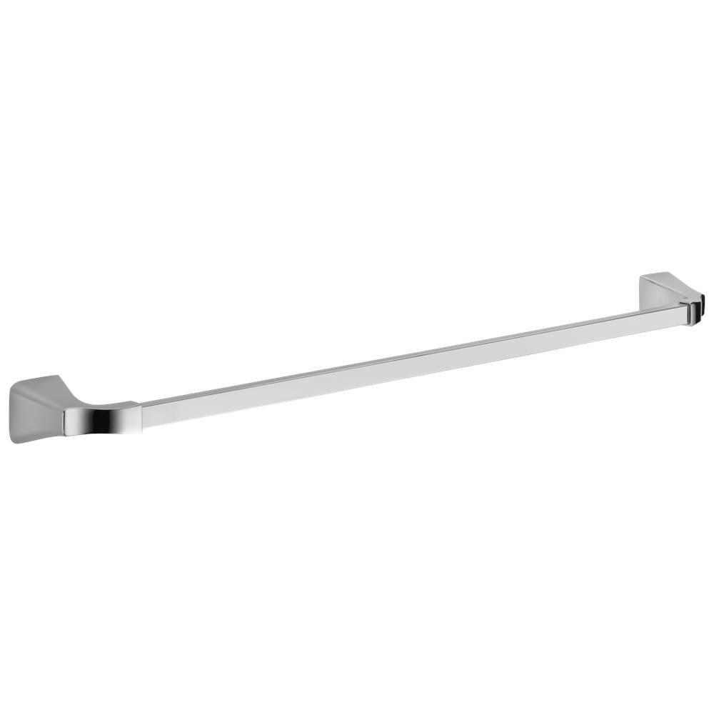 Delta Faucet Towel Bars Bathroom Accessories item 75230