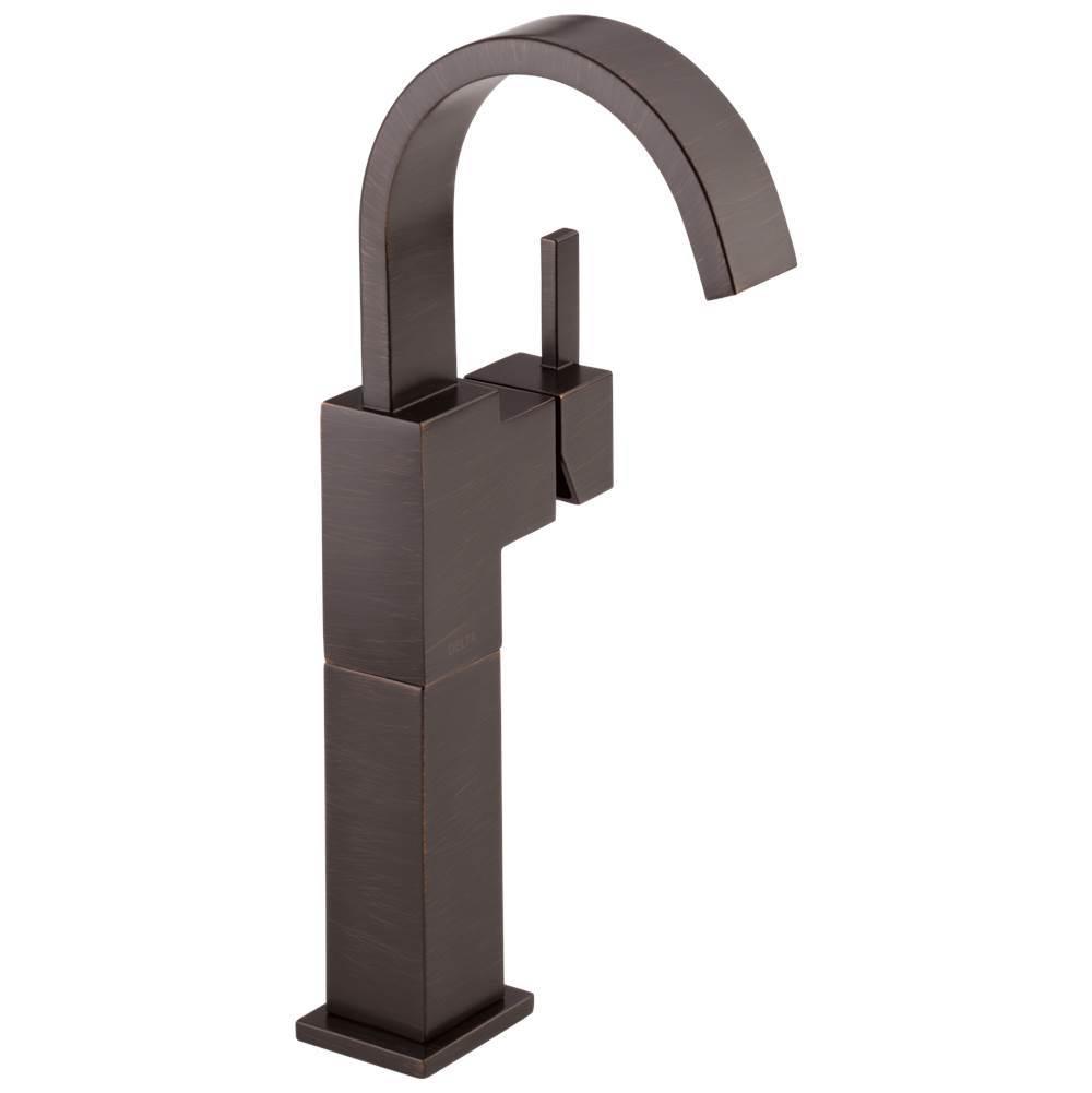 Bathroom Sink Faucets Vessel | Gateway Supply - South-Carolina