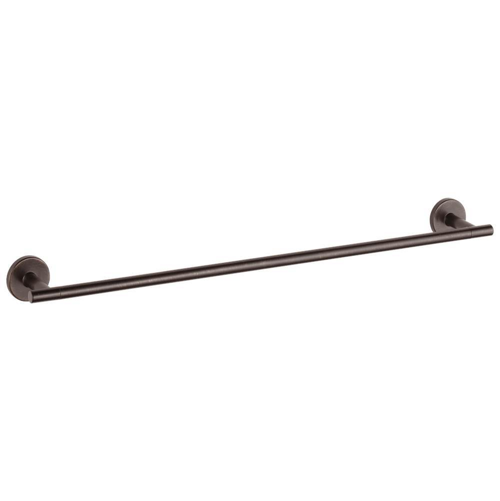 Delta Faucet Towel Bars Bathroom Accessories item 759240-RB