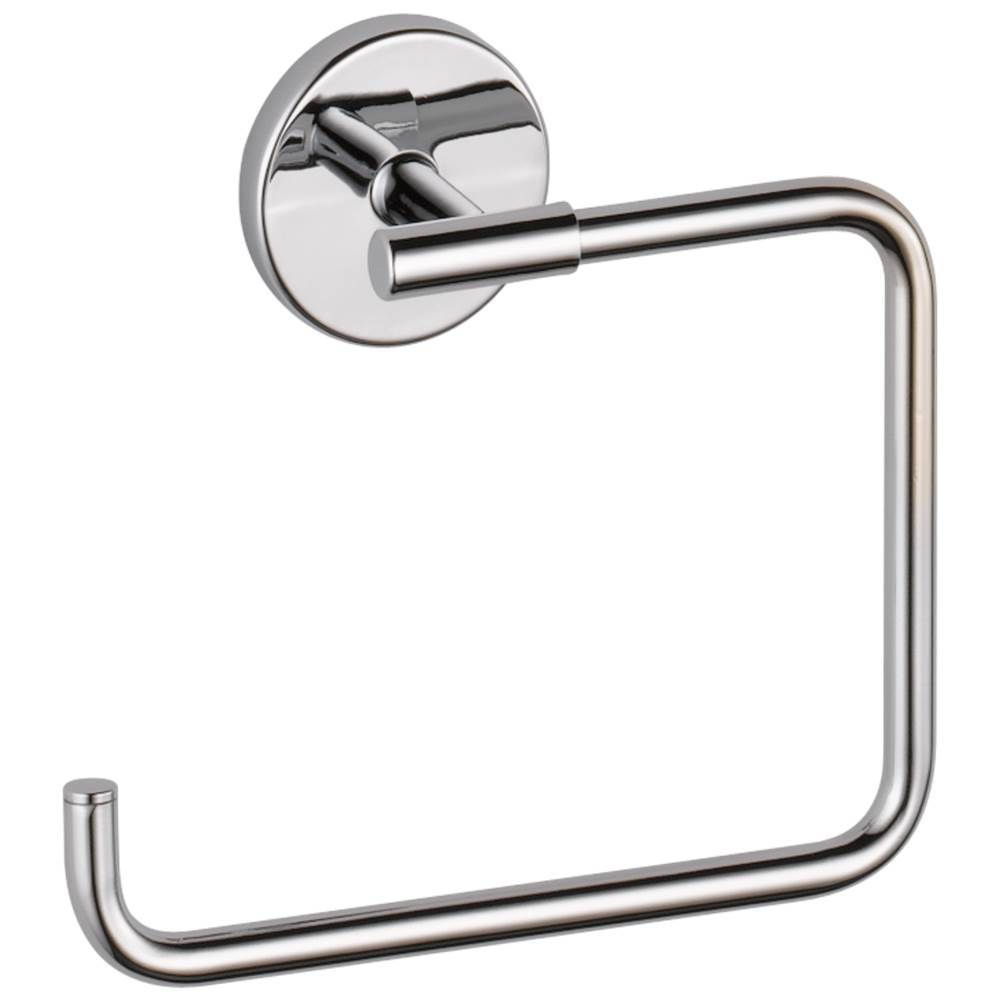 Delta Faucet Towel Rings Bathroom Accessories item 759460