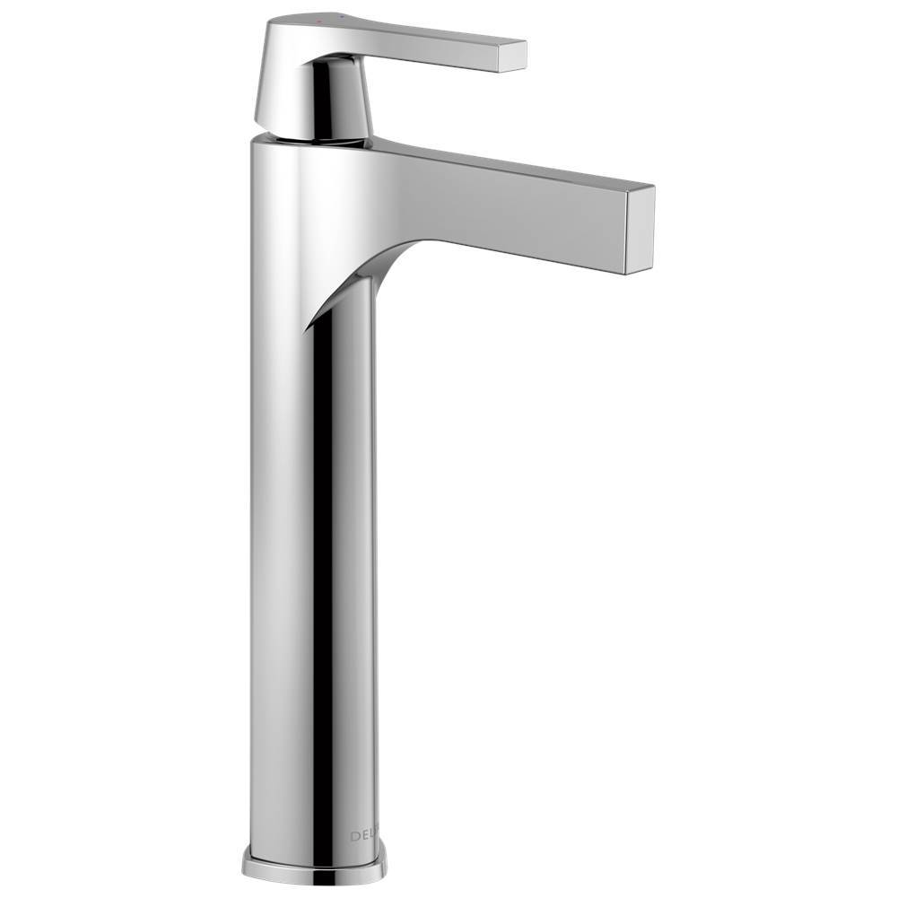Delta Faucet Vessel Bathroom Sinks item 774-DST