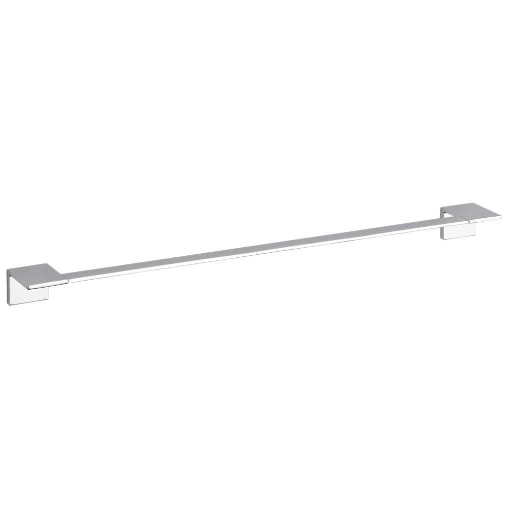Delta Faucet Towel Bars Bathroom Accessories item 77724
