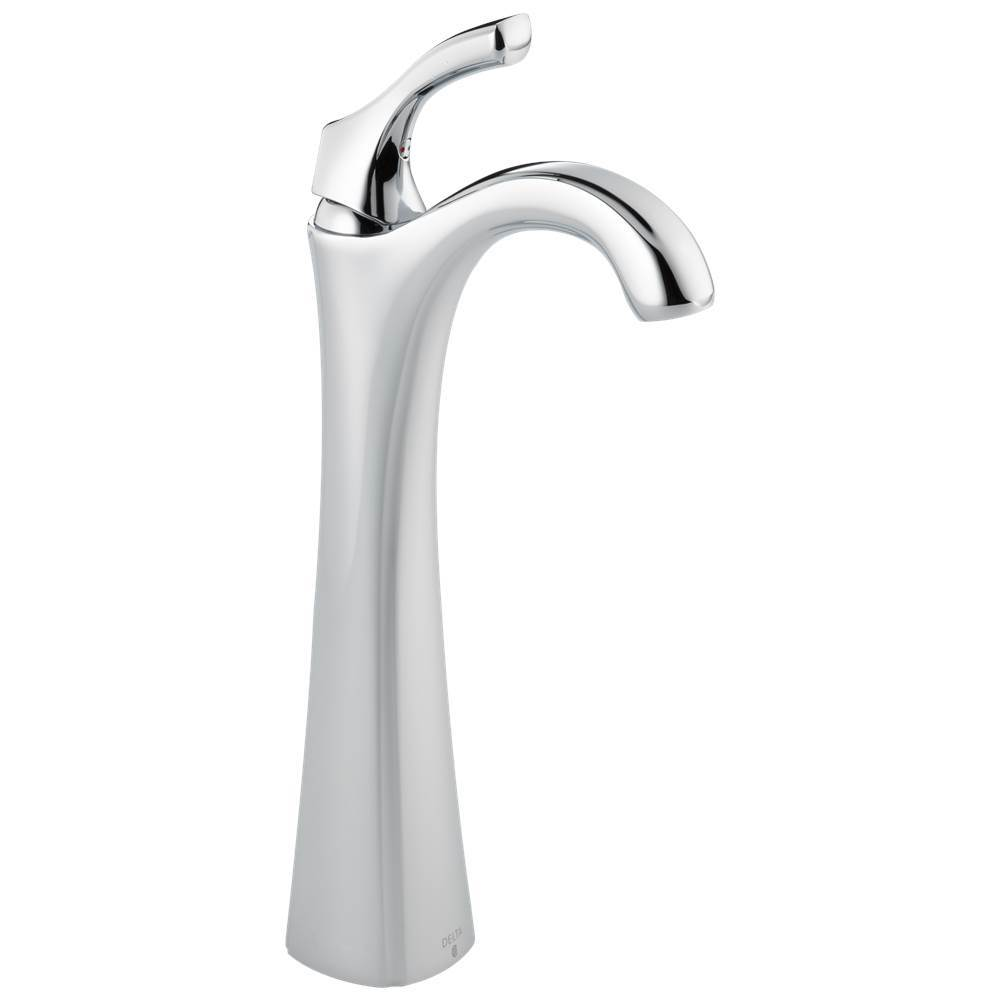 Delta Faucet Vessel Bathroom Sink Faucets item 792-DST