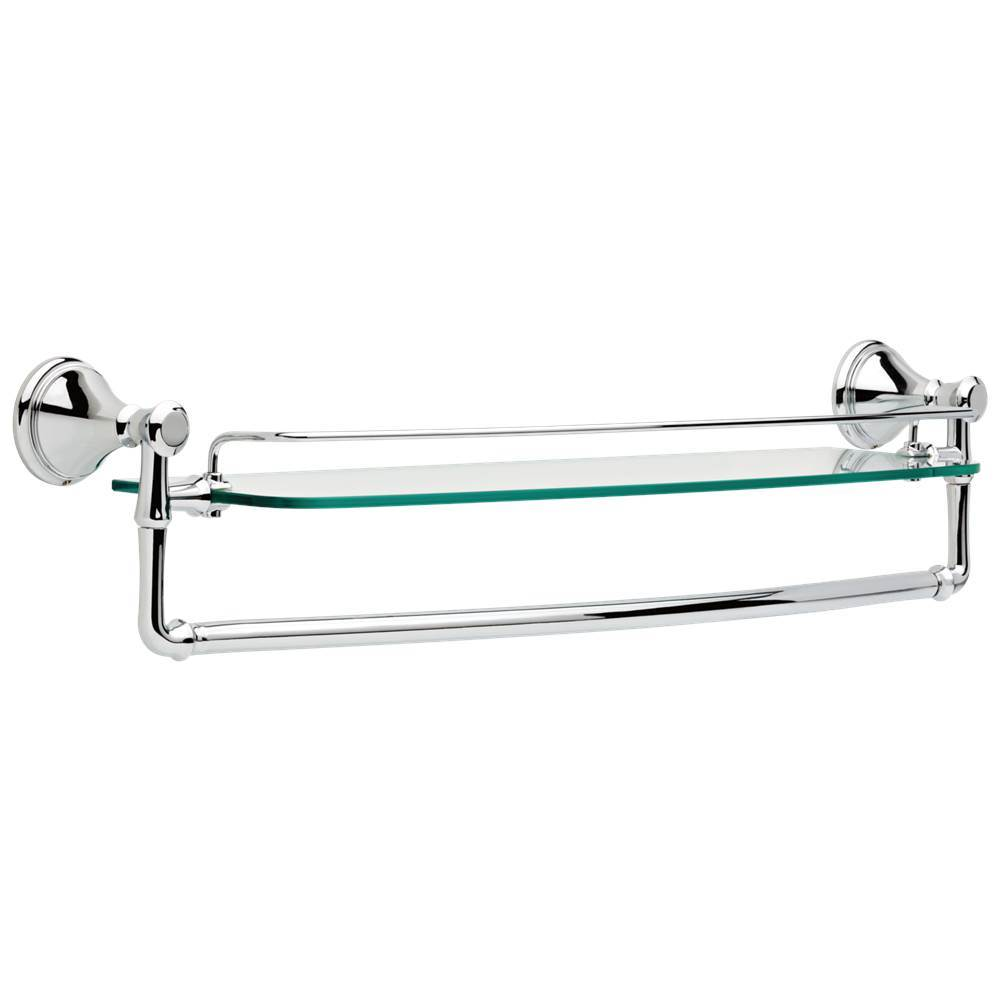 Delta Faucet Shelves Bathroom Accessories item 79711