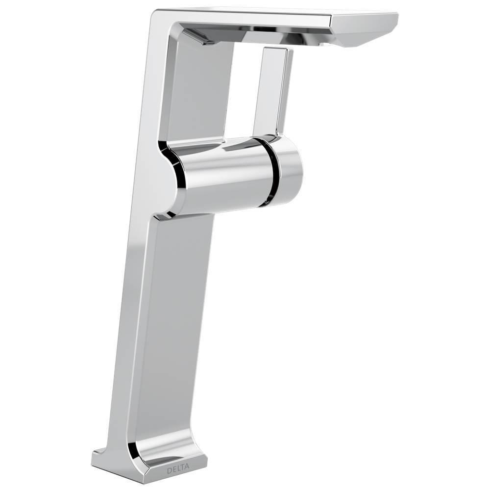 faucets rb faucet delta dlt supply ohio inc dayton carr htm columbus celice