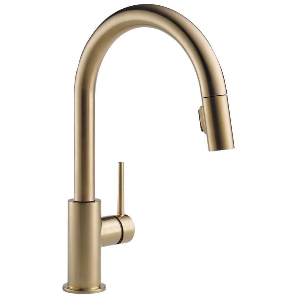 Kitchen Faucets Gateway Supply South Carolina