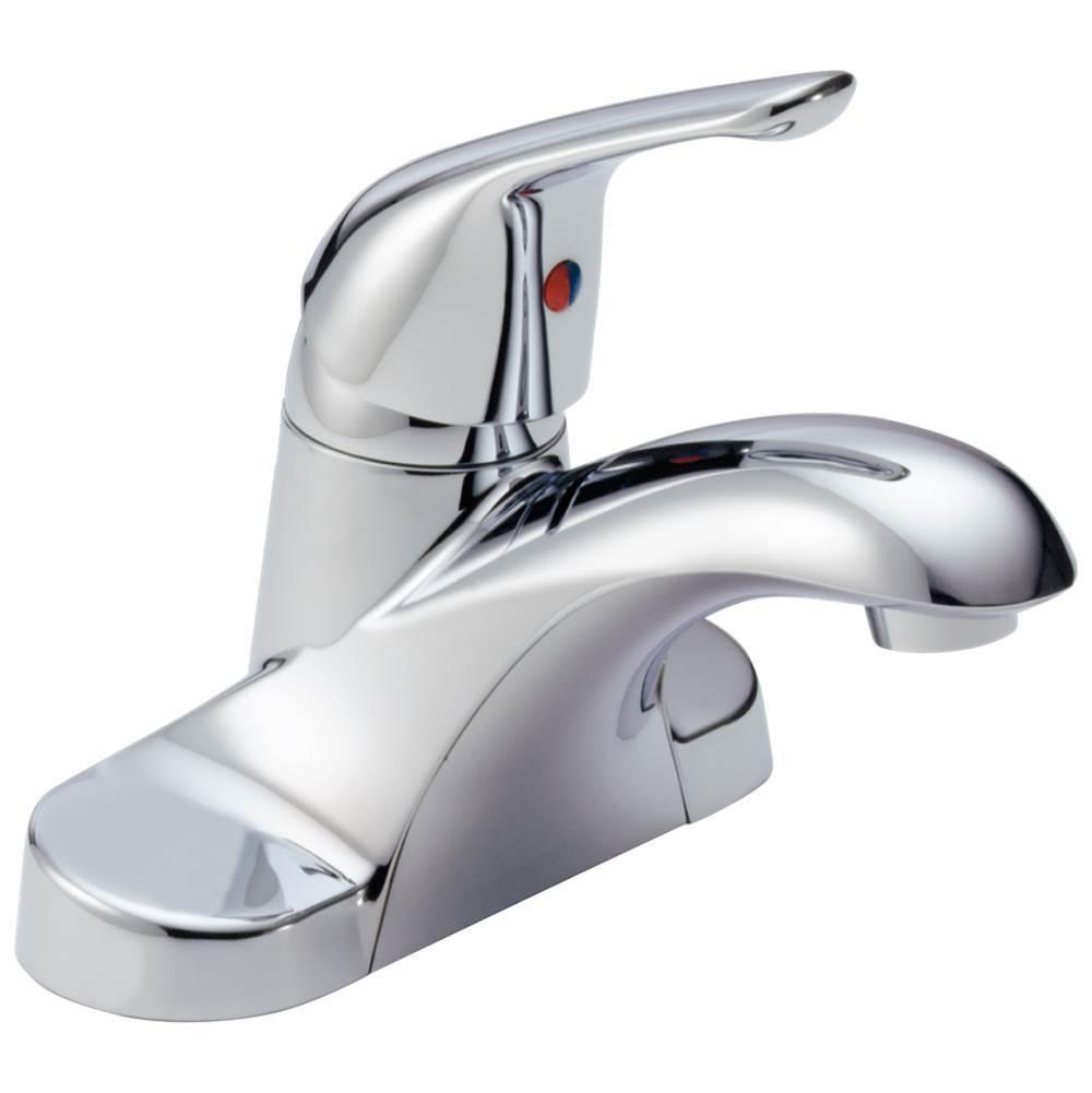 Delta Faucet Bathroom Faucets | Gateway Supply - South-Carolina