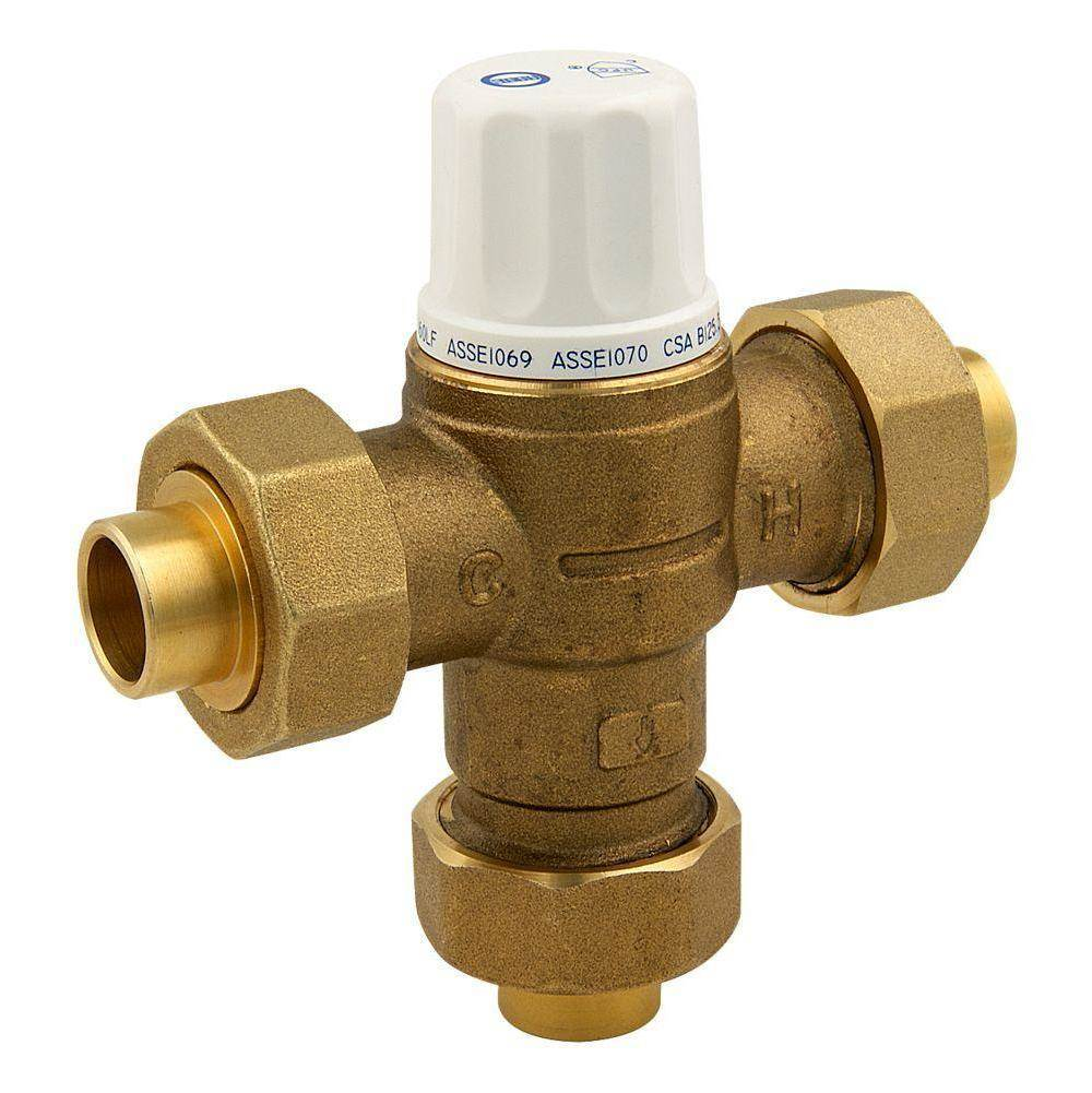 Delta Faucet  Faucet Rough In Valves item R2570-MIXLF