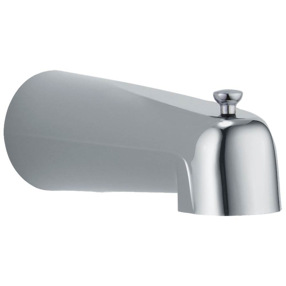 Delta Faucet Wall Mounted Tub Spouts item RP36497