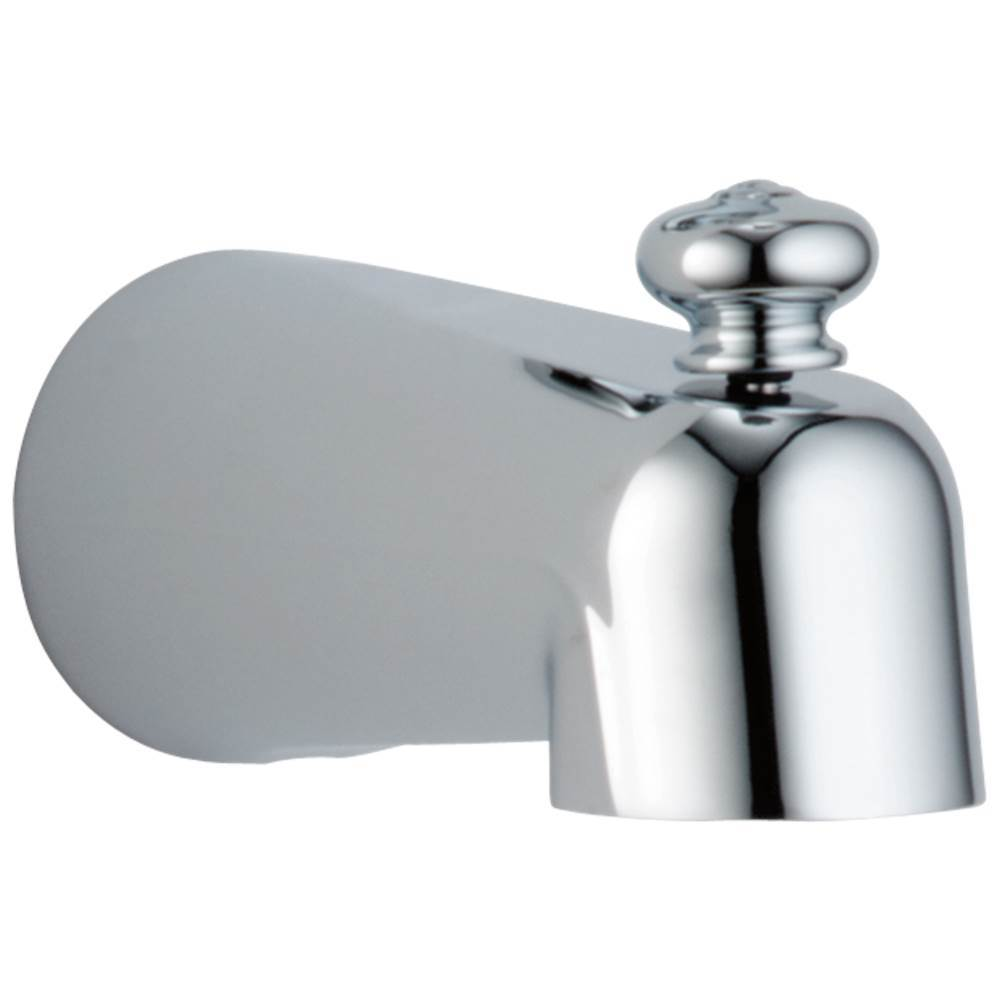 Delta Faucet Wall Mounted Tub Spouts item RP41591