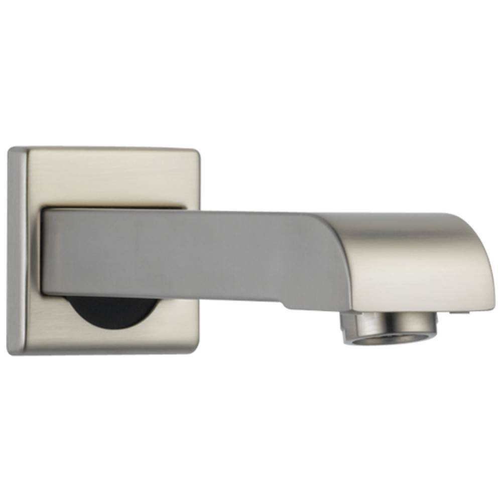 Delta Faucet Wall Mounted Tub Spouts item RP48333SS